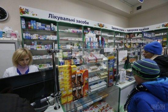 Повернення неякісних ліків до аптек: як працює новий механізм