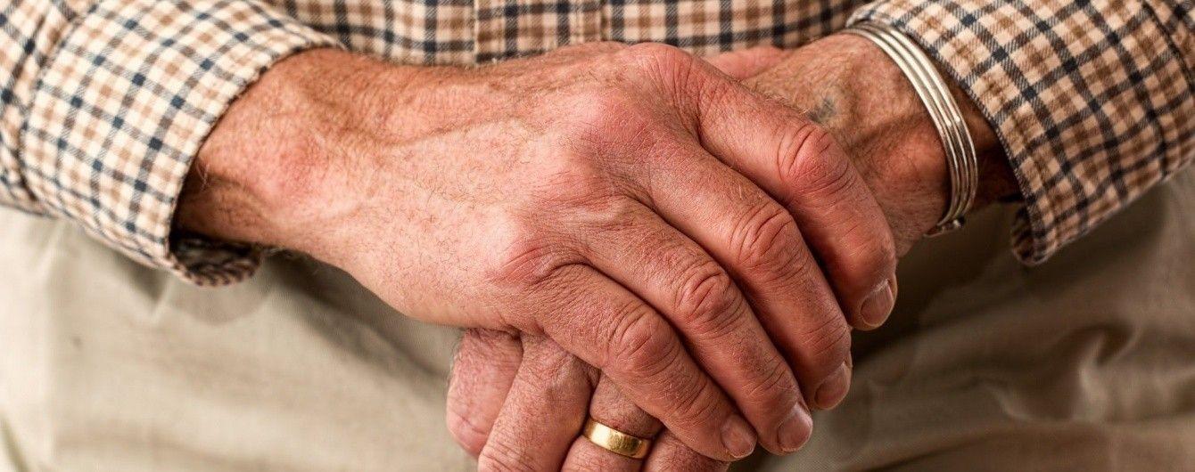 Стало відомо, кому підвищать пенсії вже від жовтня