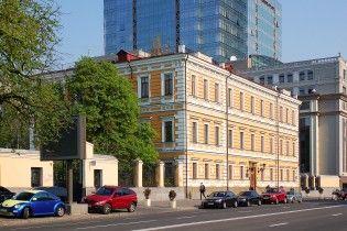 У Києві службовця НАН судитимуть за оборудки з майном академії на майже 22 млн грн