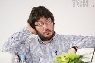 Суд отказал скандальному российскому дизайнеру Лебедеву во въезде в Украину