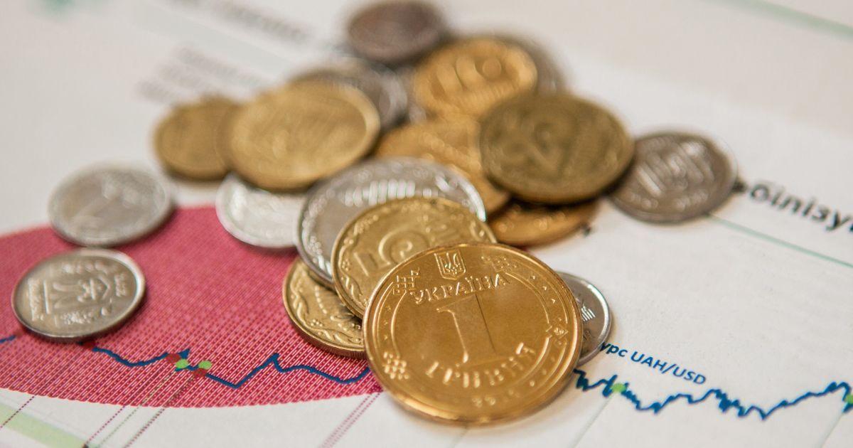 НБУ определился с экономическими прогнозами на ближайшие три года