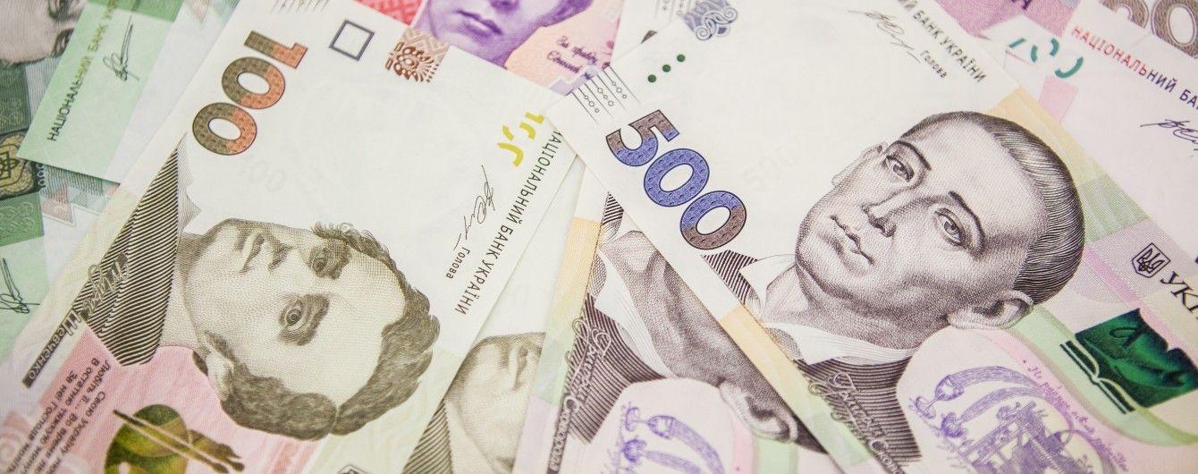 """Звонок """"от мамы"""": в Славянске мальчик отдал телефонным мошенникам почти 130 тысяч гривен"""