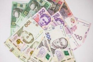 Украинские нардепы поделились мнениями о доплатах себе за интенсивность работы