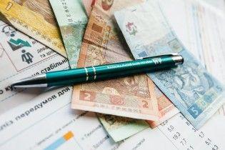 Нацбанк определил риски, которые могут обрушить экономику Украины
