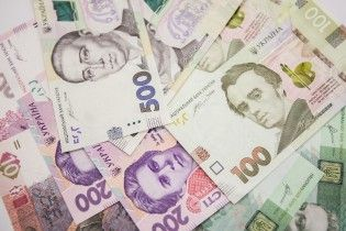 Українським політв'язням обіцяють сплачувати щомісячну стипендію