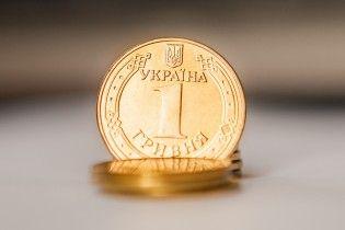 С начала года уровень инфляции в Украине достиг 9%