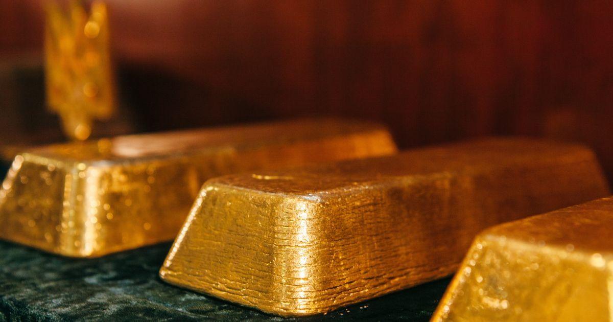 Американці інвестують 100 мільйонів доларів у видобуток золота в Україні