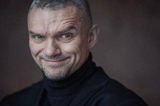 Российского актера Епифанцева подозревают в развращении несовершеннолетней