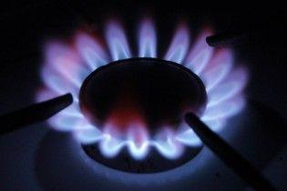 """""""Нафтогаз"""" увеличил стоимость газа для населения: новые цены с 1 января 2021 года"""