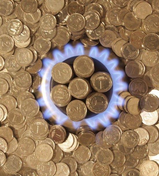 """Україна підвищить ціни на газ для населення на вимогу МВФ - глава """"Нафтогазу"""""""