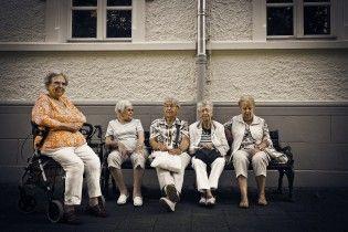 Повышение пенсий до уровня прожиточного минимума и борьба с домашним насилием: какие планы Минсоцполитики на следующие 5 лет