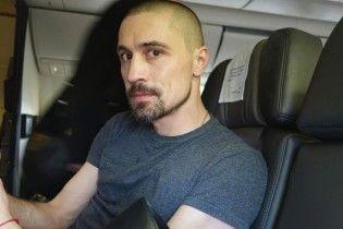 Російські зірки висловили співчуття родинам загиблих під час теракту у метро Санкт-Петербурга
