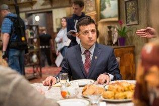 """Український """"Оскар"""" оголосив остаточних претендентів на нагороди"""