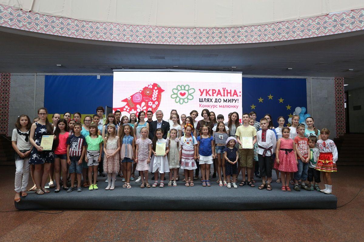 Україна - земля талантів_02