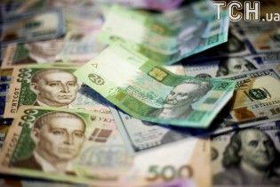 У налоговиков времен Януковича арестовали имущества почти на 900 миллионов гривен