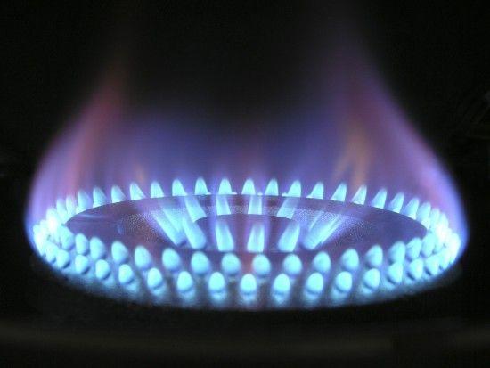 """Україна завершує опалювальний сезон з рекордними залишками газу - """"Нафтогаз"""""""