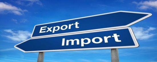 Україна обійшла Китай у експорті продукції на ринок ЄС
