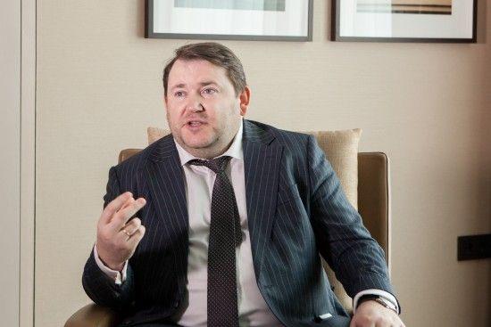 Представник України в МВФ розповів, що чекає на Україну в разі дефолту