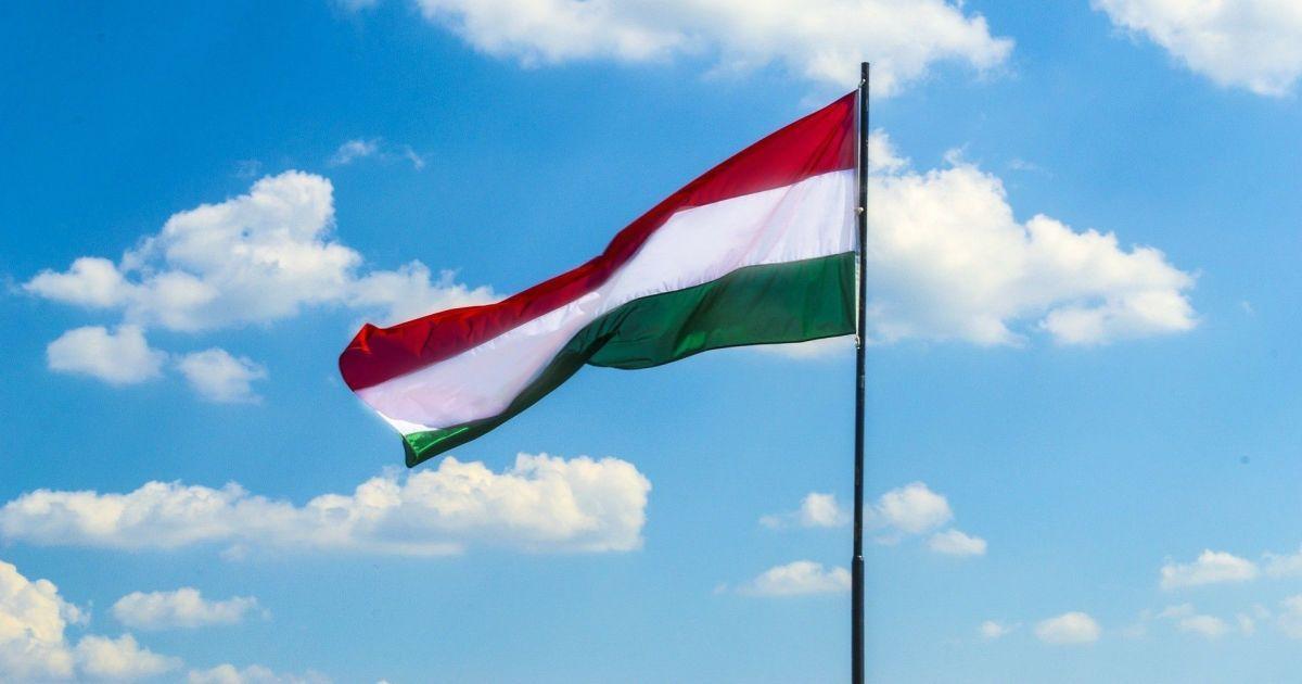 Венгрия заблокировала проведение комиссии Украина-НАТО из-за закона об образовании