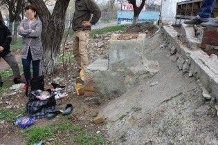 Российские спецслужбы готовили теракт на Хмельнитчине