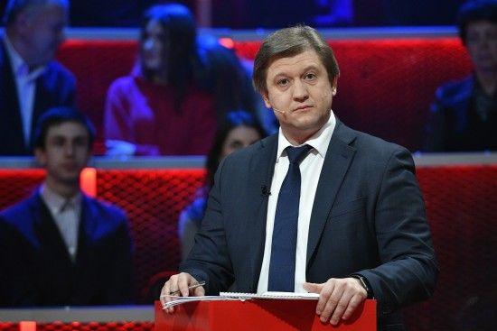 """У Зеленського заявили про недовіру до суду, який скасував націоналізацію """"ПриватБанку"""""""