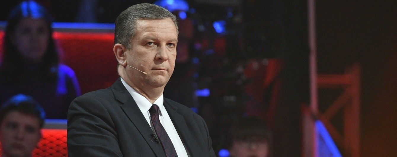 Украина не согласилась с предложением МВФ повысить пенсионный возраст до 63 лет – Рева