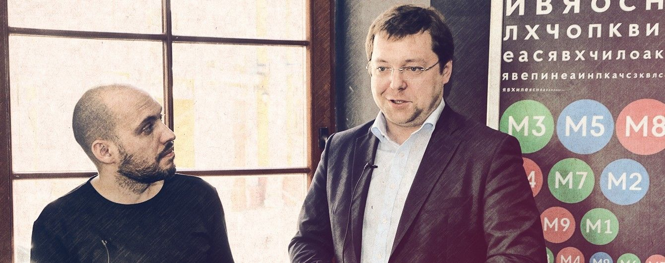 Полиция за стеклом, новые тарифы и система оплаты. Как изменится киевское метро в этом году