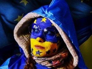 Безвіз для України: хто виграв і хто програв