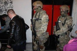 Ликвидацией экс-вице-премьера Молдовы руководила ФСБ. Подробности международной спецоперации