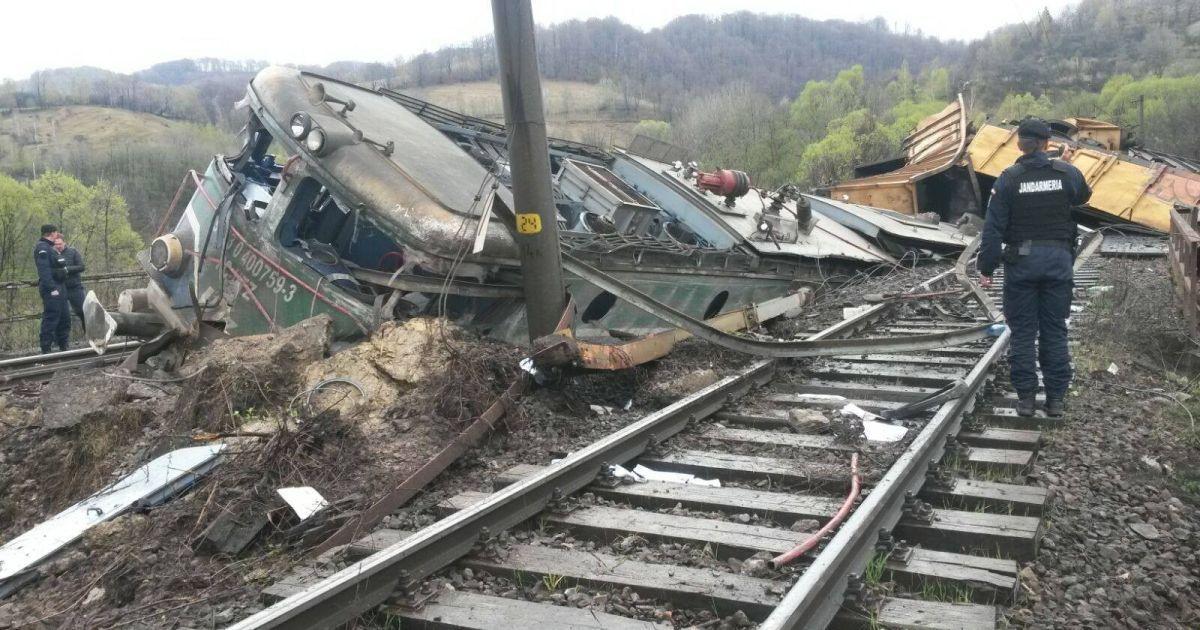 потолки крушение поезда в колодищах фото мечта, хотя еще