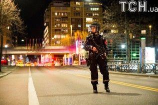 Затриманий за шпигунство в Норвегії росіянин відкидає всі звинувачення