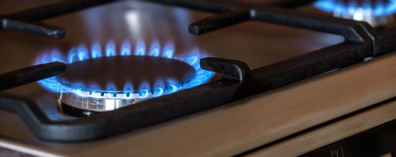 Коммунальное испытания: в Киеве дом 5 дней живет без газа и воды