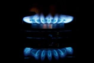 Ціни на газ та зміна мобільних операторів: які зміни чекають на українців від 1 травня