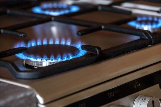 """""""Нафтогаз"""" знизить ціну на газ для населення від початку травня"""