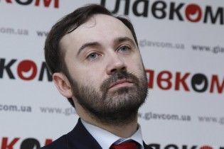 В пятницу состоится обмен пленными между Украиной и РФ – экс-депутат Госдумы