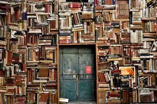 Литературный Пулитцер: какие книги признали лучшими в Нью-Йорке