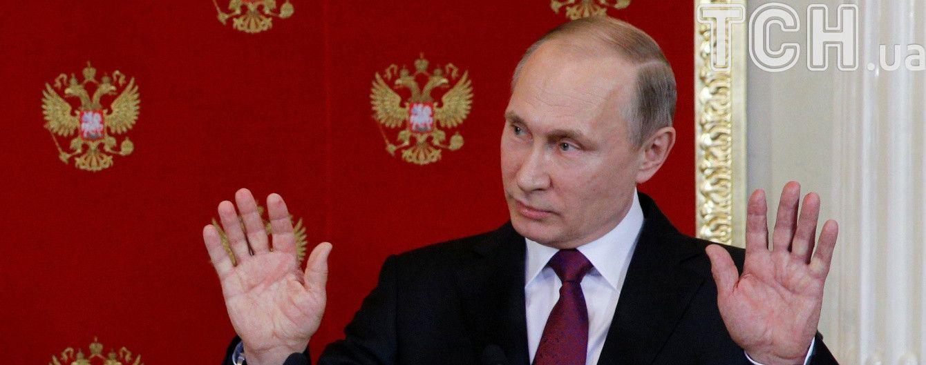 Сирийцы называют детей Путиным и учат русский язык в школах - посол Сирии в РФ