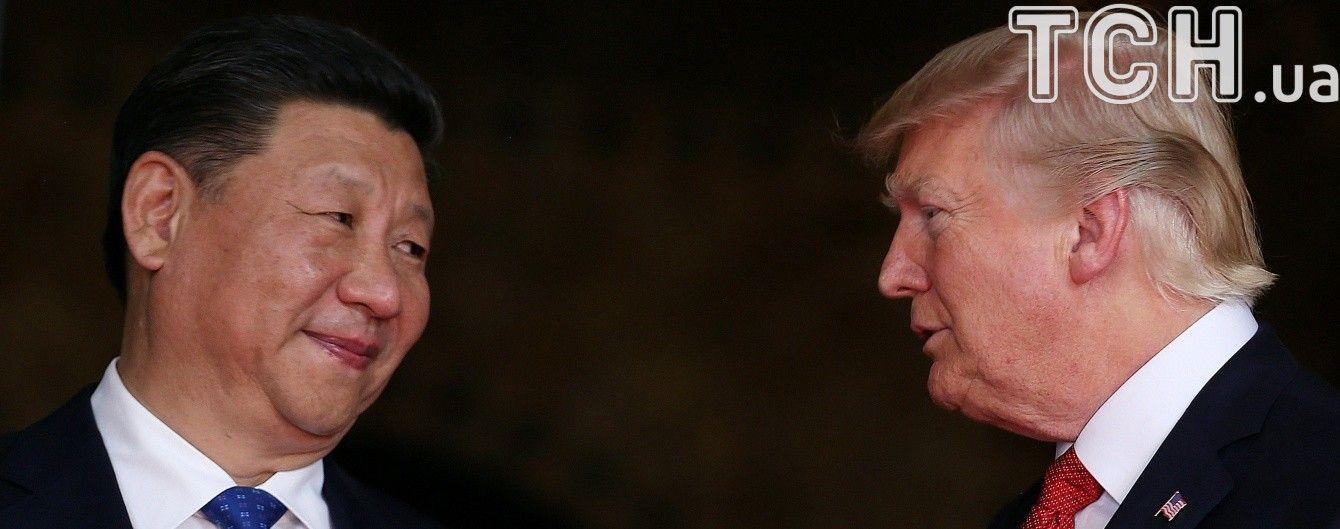 Парламент Китаю схвалив довічне правління лідера країни