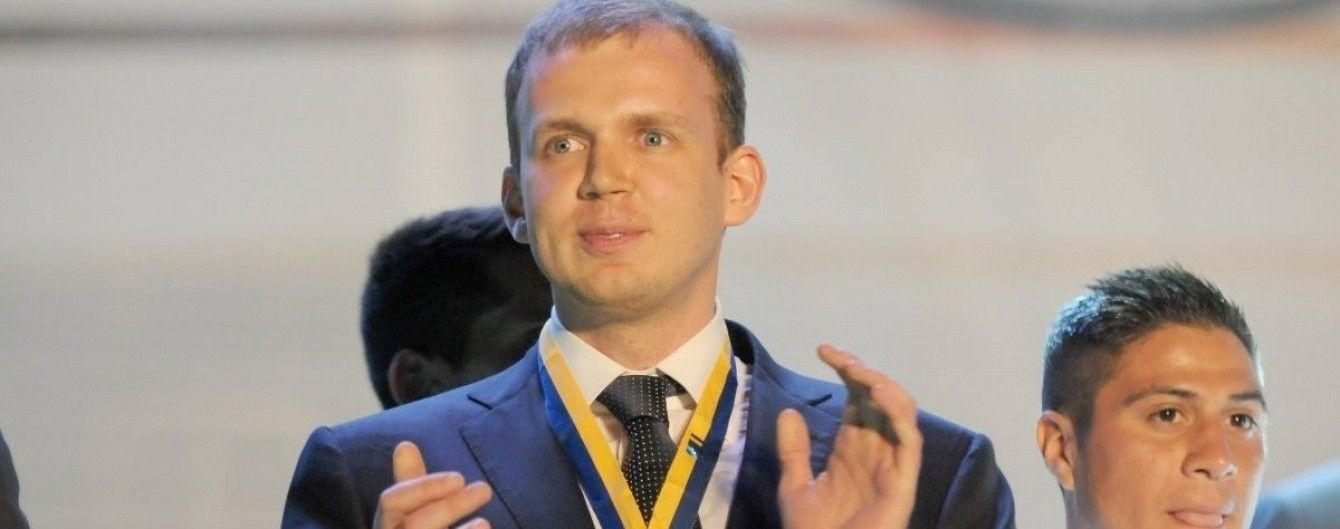 Справа Курченка: у ГПУ повідомили про спецконфіскацію нафтопродуктів на 800 млн грн