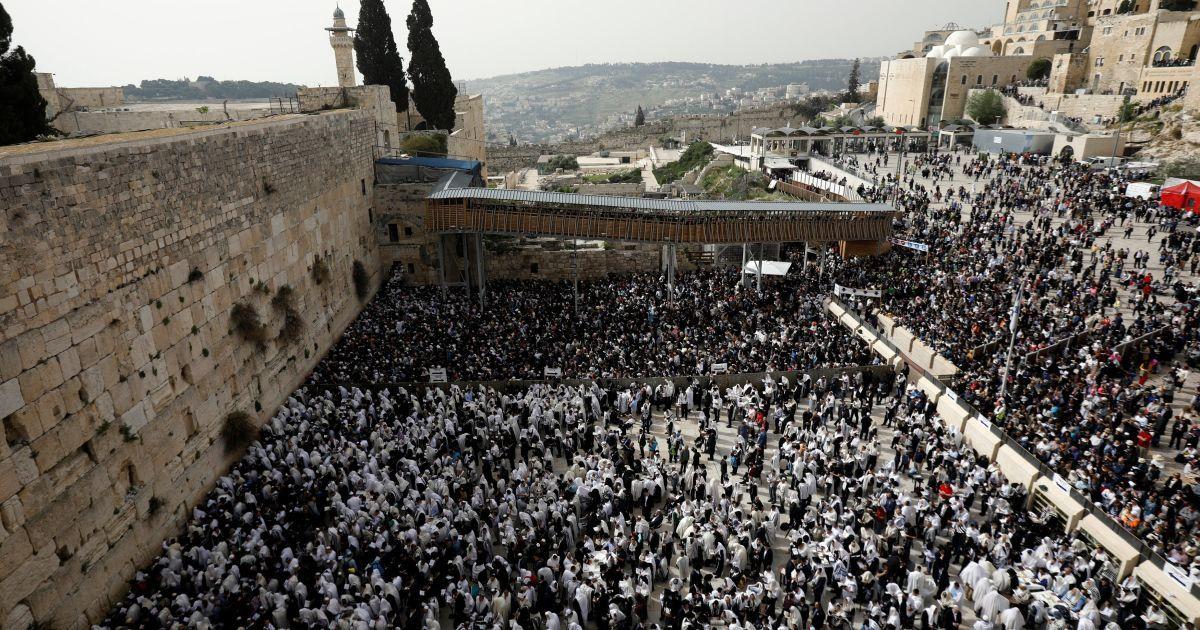israel news the jerusalem post