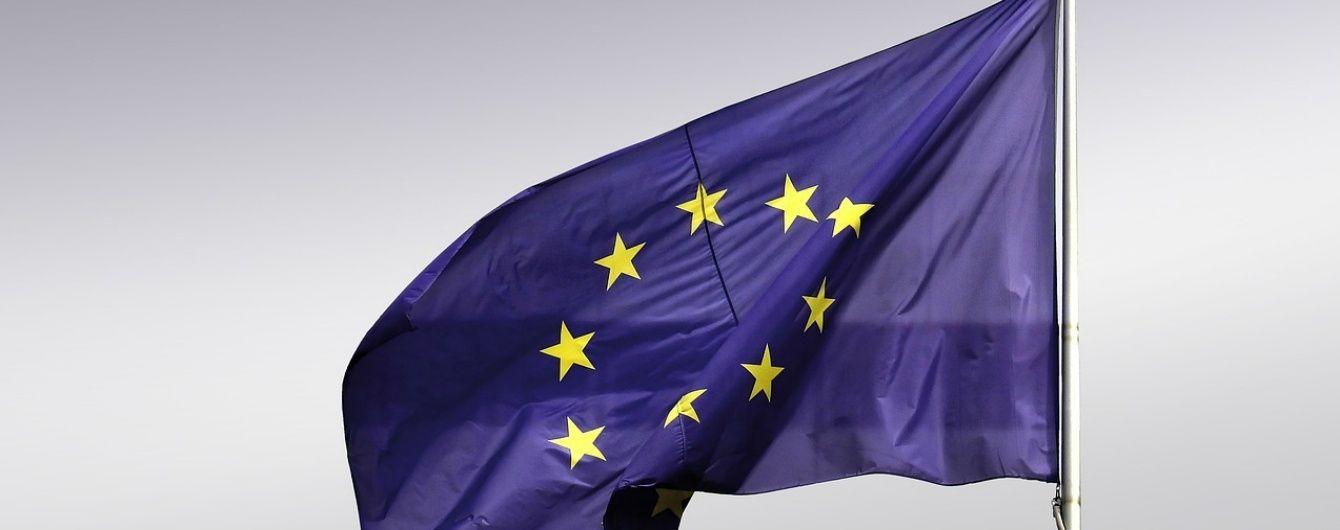 США и ЕС разрабатывают новые санкции против России из-за захвата украинских моряков - СМИ