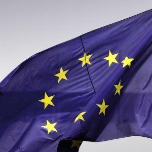 Евросоюз готов предоставить Украине второй транш в размере 500 млн евро – глава Минфина