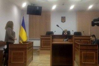 Суд арестовал торговцев человеческими органами и назначил залог более 72 млн грн