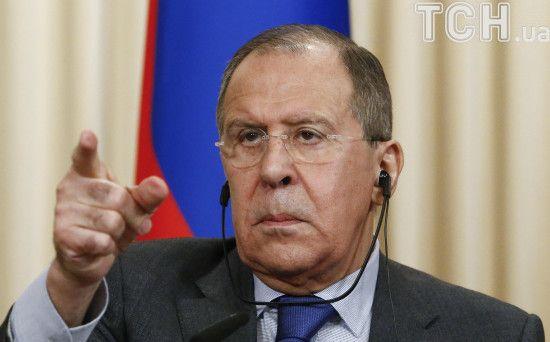 Москва відреагувала на рішення Києва розірвати угоду про дружбу