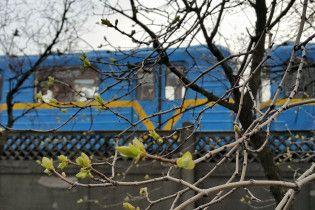 Угроза коллапса: в КГГА убеждают, что метро не остановится из-за ареста счетов