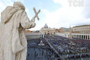 У Ватикані за дитячу порнографію заарештували дипломата