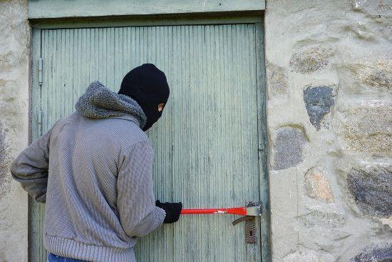 Подробиці пограбування на Львівщині: жінку закатували до смерті в присутності маленьких онуків