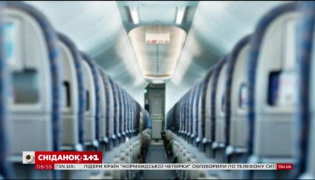 Авіакомпанія United Airlines знову спровокувала скандал