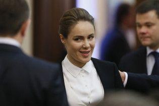 """Розкрито схеми Королевської щодо контрабанди через """"ЛНР"""", яка приносить мільйони доларів"""