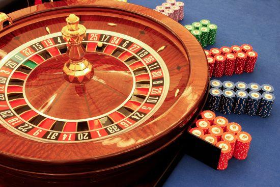 У Раді зареєстрували законопроєкт про легалізацію грального бізнесу